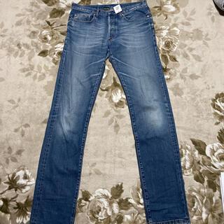 DIOR HOMME - 05ss Dior Homme エディ期 デニム パンツ DENIM 34 XL