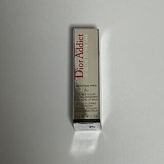 Dior - ディオール アディクト リップ グロウ マックス リップバーム