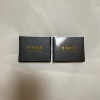 アップルウォッチ(Apple Watch)のバラ売り アップルウォッチ 44mm ケース NIMASO 保護 ケース(モバイルケース/カバー)