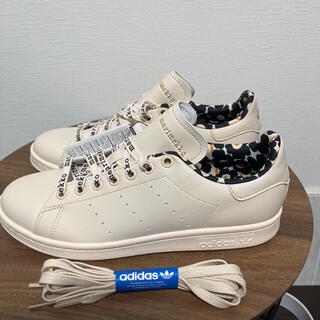 adidas - アディダス マリメッコ×スタンスミス スニーカー 25.5センチ 新品未使用