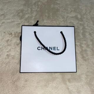 CHANEL - シャネル CHANEL ショッパー 包装 ショップ袋