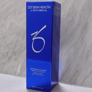 Obagi - ZO SKIN HEALTH エクスフォリエーティング クレンザー