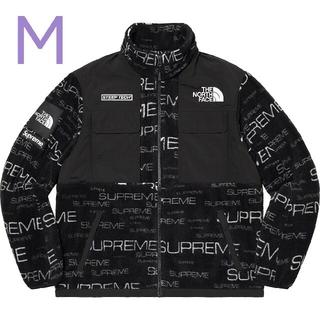 Supreme - Supreme North Tech Fleece Jacket フリース
