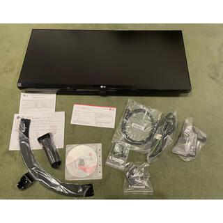 LG Electronics - LG 29UM59 ウルトラワイドモニター 美品