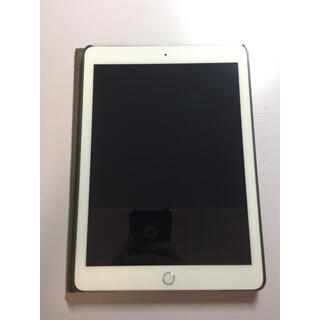 Apple - iPad WiFi 32GB