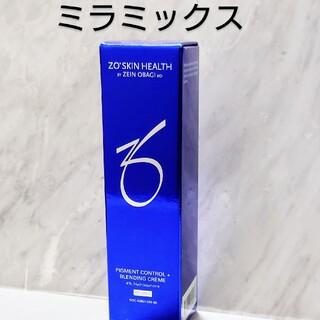 Obagi - ZO SKIN HEALTH ミラミックス