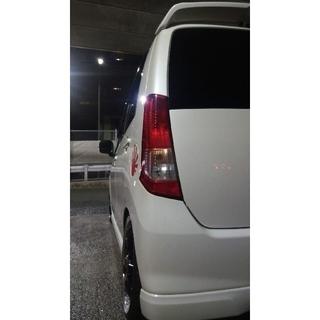 スズキ - ワゴンR FXリミテッド2 カスタム車
