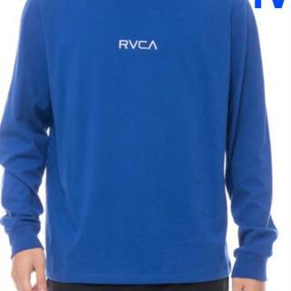 ルーカ(RVCA)のルーカ ロンT(Tシャツ(長袖/七分))