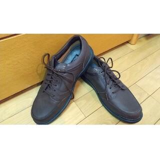ティンバーランド(Timberland)の新品未使用大人気牛皮革レザーティンバーランド靴スニーカーシューズTimberla(スニーカー)