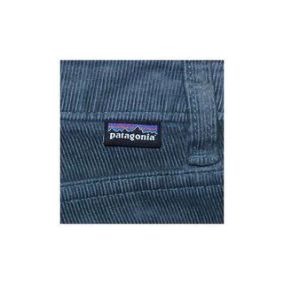 パタゴニア(patagonia)の▪️16's【PATAGONIA】CORDUROY PANTS(カジュアルパンツ)