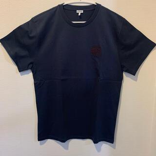 ロエベ(LOEWE)のロエベ Tシャツ(Tシャツ/カットソー(半袖/袖なし))