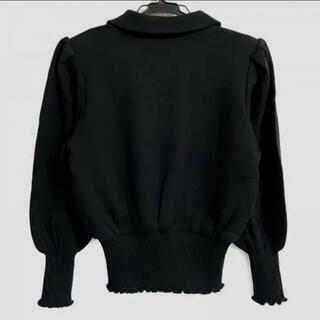 クリスチャンディオール(Christian Dior)のクリスチャンディオール ChristianDior  セーター(ニット/セーター)