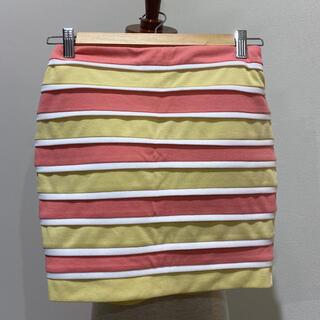 リゼクシー(RESEXXY)のRESEXXY スカート(ミニスカート)