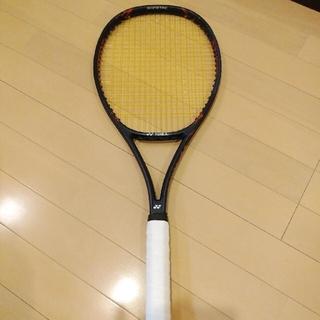 ヨネックス(YONEX)の⭐価格交渉可能!⭐YONEX VCORE PRO97 硬式用テニスラケット(ラケット)