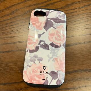 iPhone - iFace iPhone 8