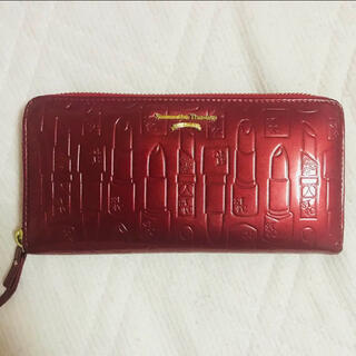 サマンサタバサ(Samantha Thavasa)のSamantha 長財布(財布)