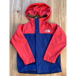 THE NORTH FACE - North Face  ノースフェイス  キッズ
