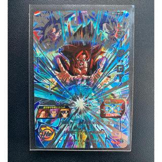 ドラゴンボール - bm10-sec3   SDBH  BM10弾 シークレットカード