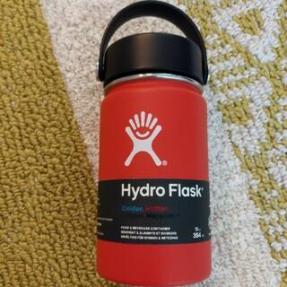 【正規品】HydroFlask ハイドロフラスク マイボトル 水筒 かわいい