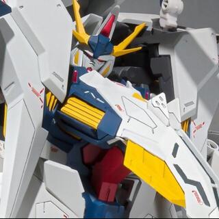 BANDAI - ペーネロペー(機動戦士ガンダム 閃光のハサウェイVer.)