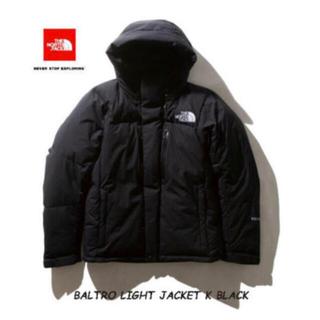 THE NORTH FACE - XXSサイズ  Baltro Light Jacket