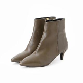 イエナ(IENA)のイエナ ANGELINA MILLAN ブーツ(ブーツ)