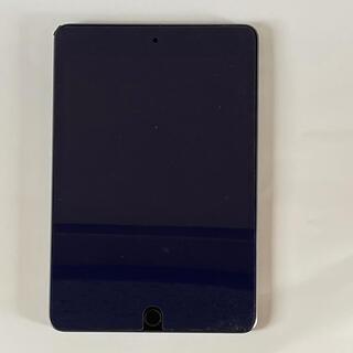 Apple - アップル iPad mini 第5世代 WiFi 256GB スペースグレイ