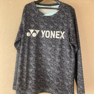 ヨネックス(YONEX)のヨネックス 2021  限定品  (ウェア)
