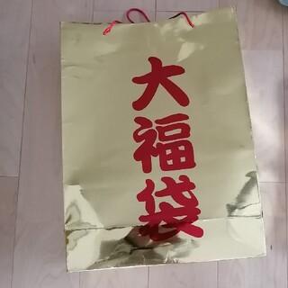 大福袋(その他)