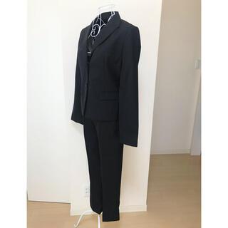 コムサデモード(COMME CA DU MODE)の週末限定セール COMME CA DU MODE パンツスーツ(スーツ)
