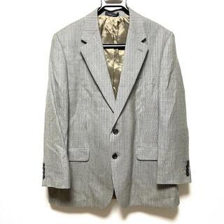 ラルフローレン(Ralph Lauren)のラルフローレン ジャケット サイズ42 L -(その他)