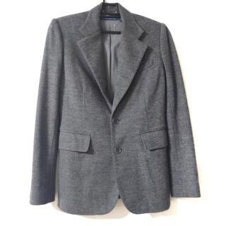 ラルフローレン(Ralph Lauren)のラルフローレン ジャケット サイズ4 S美品 (その他)