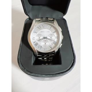 エンポリオアルマーニ(Emporio Armani)のエンポリオアルマーニ  メンズ 時計 AR1702(腕時計(アナログ))