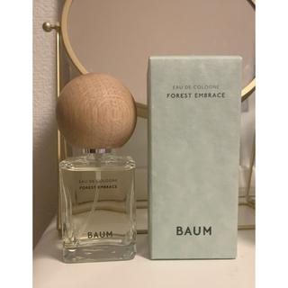 Aesop - BAUM FOREST EMBRACE コロン
