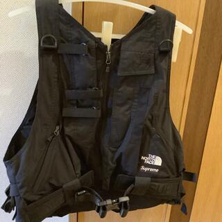 Supreme - Supreme / The North Face  RTG  Vest