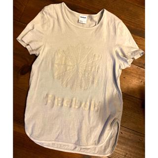 Reebok - Reebok Tシャツ