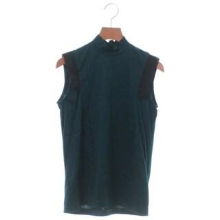 ジョンローレンスサリバン(JOHN LAWRENCE SULLIVAN)のJOHN LAWRENCE SULLIVAN Tシャツ・カットソー レディース(カットソー(半袖/袖なし))