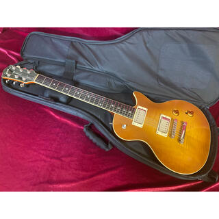 Gibson - GODIN  Summit ClassicCT HB/les paul/SG/