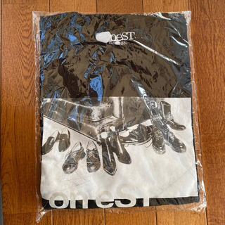 Johnny's - oneST ロングTシャツ