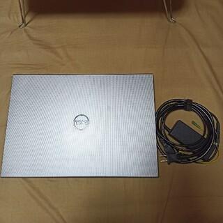 DELL - 【ジャンク】Dell inspiron 15 3000 i3 第5世代
