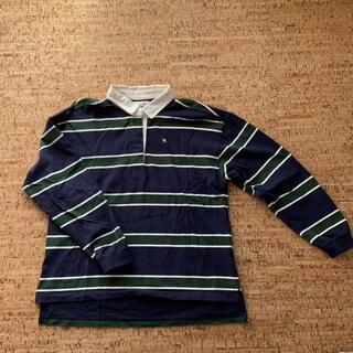 アーノルドパーマー(Arnold Palmer)のアーノルドパーマ(Tシャツ(長袖/七分))