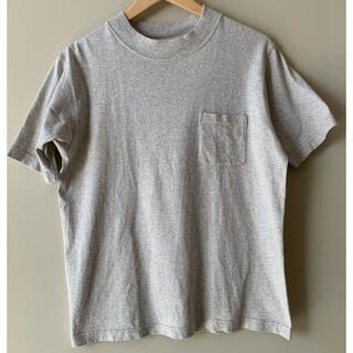 ビームス(BEAMS)の【BEAMS】半袖Tシャツ(Tシャツ/カットソー(半袖/袖なし))