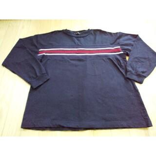 レイジブルー(RAGEBLUE)のRAGEBLUE レイジブルー Tシャツ Sサイズ(Tシャツ/カットソー(半袖/袖なし))