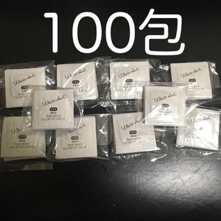 ポーラ(POLA)のポーラ★POLA ホワイトショット SXS サンプル 0.2g×100包★(美容液)