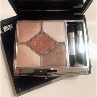 Dior - Dior サンク クルール クチュール 022  クルーズルック