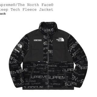 Supreme - Supreme®/The North Face®
