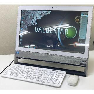 NEC - NEC一体型デスクトップPC
