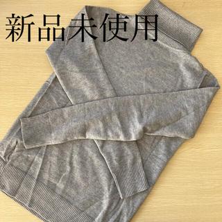 MISCH MASCH - ミッシュマッシュ セーター