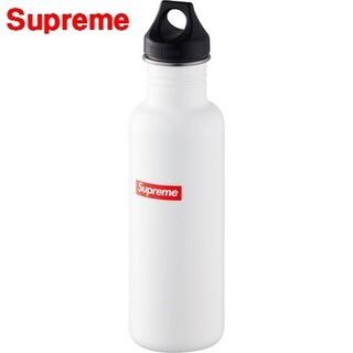 シュプリーム(Supreme)のシュプリーム × クリーンカンティーン クラシックボトル 水筒(タンブラー)