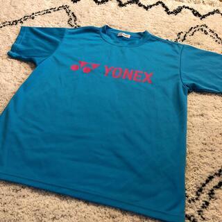 ヨネックス(YONEX)のヨネックス Tシャツ(ウェア)